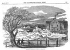Fredericton Ice in winter 1858 LINews.jpg