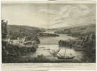 Hervey Smyth and Paul Sandby 1760 A View of the Miramichi NYPL Emmett Collection EM4433.jpg