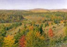New Brunswick Landscape by William G.R. Hind ca. 1879-1889 NGC no. 30195.jpg