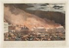 View of the Great Conflagration that took Place on the Night of Saturday, 14th of January 1837 Saint John.jpg